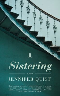 Cover image for Sistering