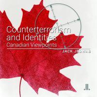 Counterterrorism and Identities