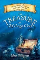 The Treasure of Malaga Cove