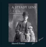 A Steady Lens
