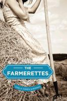 The Farmerettes