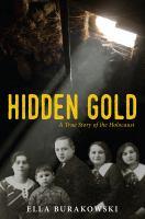 Hidden Gold