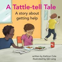 A Tattle-tell Tale