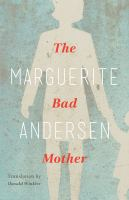 Image: The Bad Mother