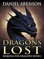 Dragons Lost