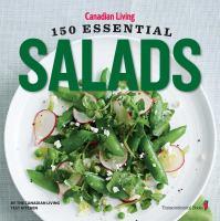 150 essential salads