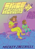Space Academy 123