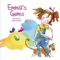 Emma's Gems