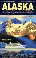 Alaska by Cruise Ship