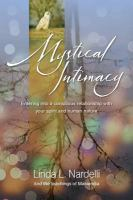 Mystical Intimacy