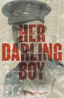 Her Darling Boy