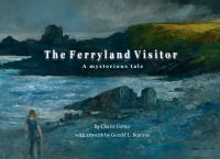 The Ferryland Visitor