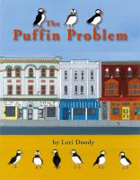The Puffin Problem