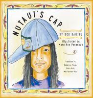 Nutaui's Cap