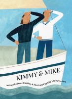 Kimmy & Mike