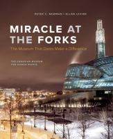 Miracle at the Forks