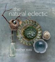 The Natural Eclectic