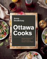 Ottawa Cooks