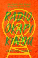 Radio Okapi Kindu