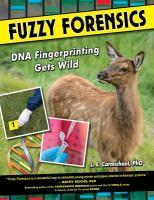 Fuzzy Forensics