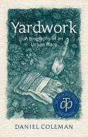 Image: Yardwork
