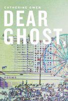 Dear Ghost