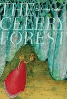 The Celery Forest