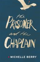 The Prisoner and the Chaplain