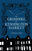 Grimoire of Kensington Market, The