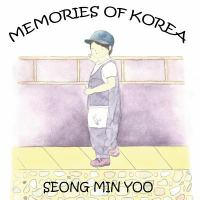Memories of Korea