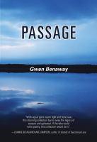 Image: Passage