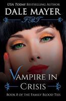 Vampire in Crisis