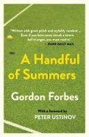 A Handful of Summers