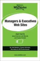 Managers & Executives Web-sites