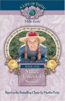 Millie's Unsettled Season
