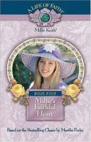 Millie's Faithful Heart