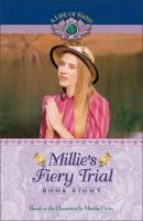 Millie's Fiery Trial