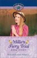 Millie's Fiery Trial