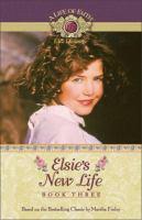 Elsie's New Life