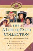 The A Life of Faith Collection