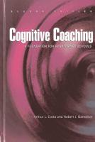 Cognitive Coaching