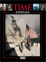 Time Annual 2002