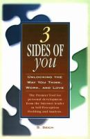 3 Sides Of You
