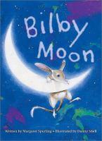 Bilby Moon