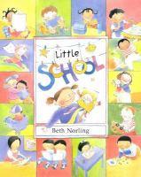 Little School