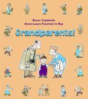 Grandparents!