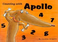 Counting With Apollo