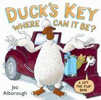 Duck's Key