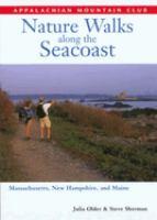 Women on High