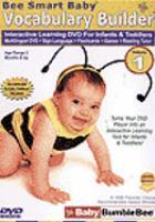 Bee Smart Baby